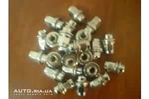 Болты колесные Toyota