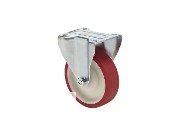 купить бу Полиамидное колесо с полиуретановым покрытием в Днепре (Днепропетровск)