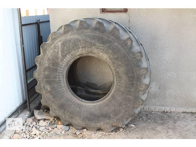 купить бу Колесо трактора на канализацию в Ковеле
