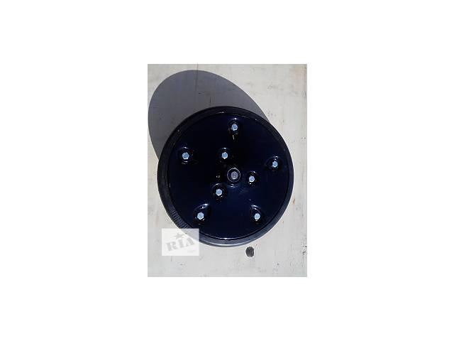 купить бу Колесо прикатывающее P43899M для сеялки Джон Дир в Харькове