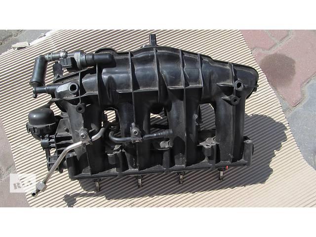 бу Коллектор впускной 2.0TFSI 06H133185AE Audi Q5 A4 touran Passat 2008> в Луцке