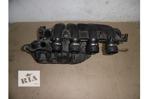 б/у Коллектор впускной Skoda Octavia A5