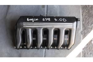 Коллекторы впускные BMW 5 Series