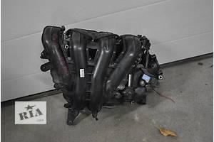 б/у Коллекторы впускные Mazda 6
