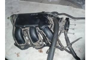 б/у Коллекторы впускные Toyota Highlander