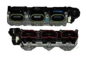 б/у Коллекторы впускные Audi A7
