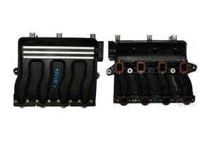 б/у Коллектор впускной BMW 5 Series (все)