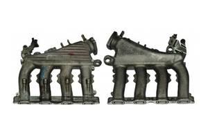 б/у Коллекторы впускные Fiat Doblo