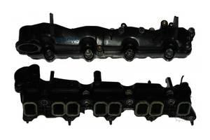 б/у Коллектор впускной Fiat Ducato