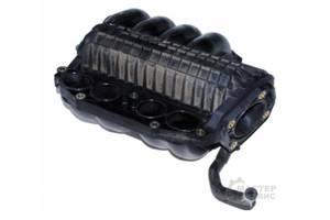 б/у Коллектор впускной Honda CR-V