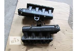 б/у Коллектор впускной Opel Combo груз.