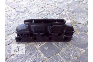 б/у Коллекторы впускные Mercedes Sprinter
