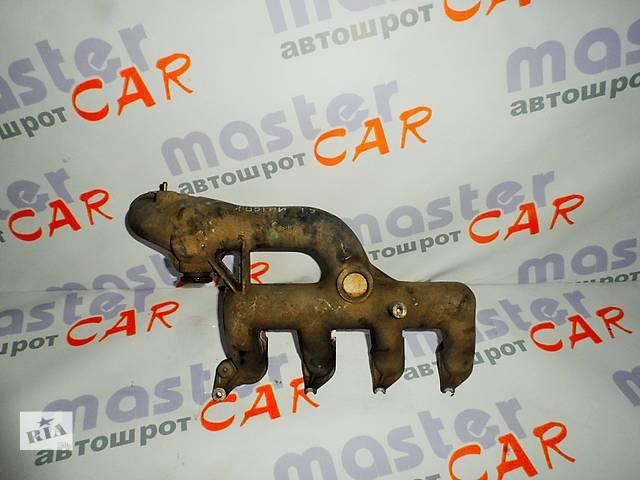 Коллектор впускной Рено Мастер Renault Master Опель Мовано Opel Movano 1.9 2003-2010- объявление о продаже  в Ровно
