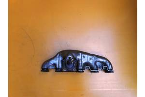 Коллекторы выпускные Volkswagen Touareg