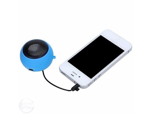 Колонка динамик Divoom iTour-20 Jack для телефона,плеера,планшета,ноутб ука (спикер) громкий. На подарок- объявление о продаже  в Киеве