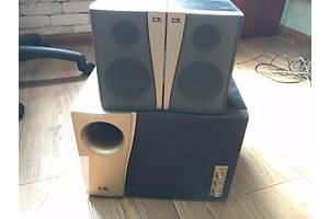 бу MP3 плееры, аудиотехника в Симферополе Харьков