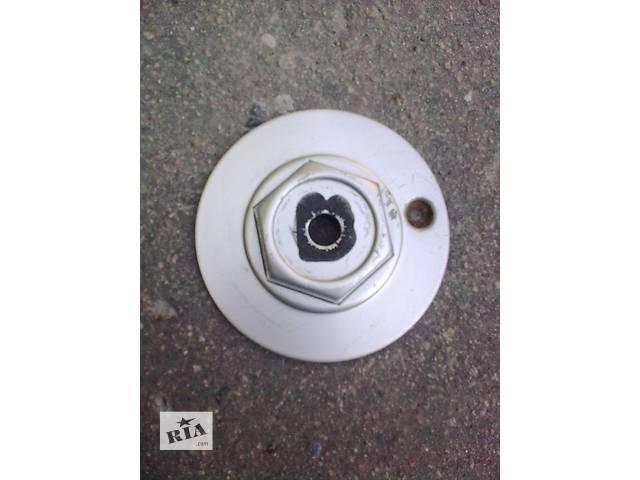 продам Колпачек крышка на диск Borbet (Борбет) A 150-160мм. бу в Донецке