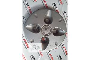 б/у Колпаки на диск Fiat Doblo