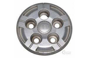 б/у Колпак на диск Fiat Ducato