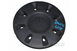 б/у Колпак на диск Mercedes Vito груз.