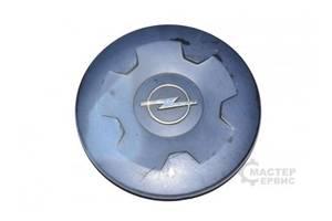 б/у Колпак на диск Opel Movano груз.