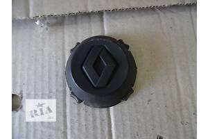 б/у Колпак на диск Renault Kangoo