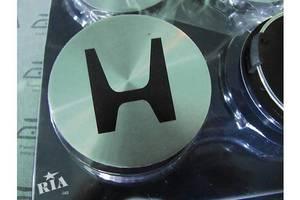 Колпаки на диск Honda