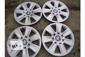 Колпаки на диск BMW