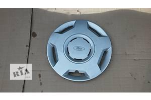Колпаки на диск Ford Focus