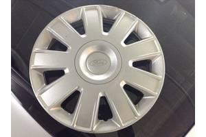 Колпаки на диск Ford C-Max
