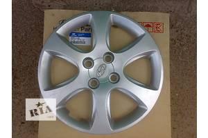 Колпак на диск Hyundai Accent