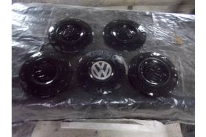 Колпаки на диск Volkswagen T5 (Transporter)