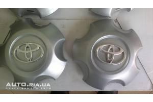 Листы подкоренные Toyota