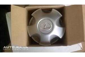 Листы подкоренные Toyota Land Cruiser (все)