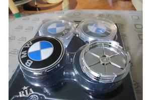 Колпаки на диск Toyota