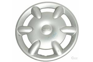 б/у Колпак на диск Daewoo Matiz