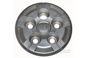 б/у Колпаки на диск Fiat Ducato