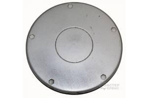 б/у Колпаки на диск Fiat Scudo