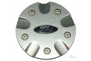 б/у Колпаки на диск Ford Fusion