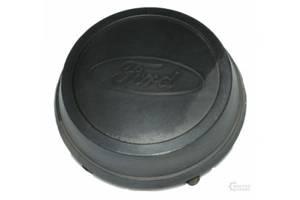 б/у Колпаки на диск Ford Transit