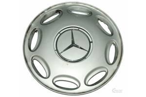 б/у Колпаки на диск Mercedes Vito груз.