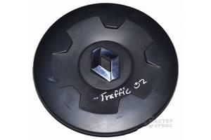 б/у Колпаки на диск Renault Trafic