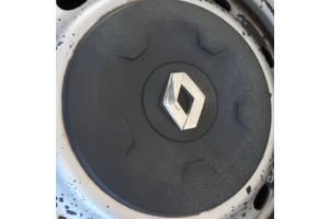 б/у Колпаки на диск Renault Master груз.