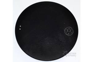 б/у Колпаки на диск Volkswagen T4 (Transporter)