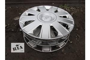 б/у Колпак на диск Ford Transit Connect