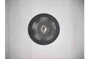 б/у Колпаки на диск Renault