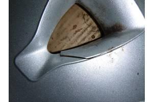 б/у Колпак на диск Renault Clio Symbol