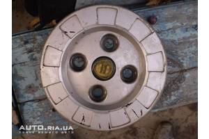 Листы подкоренные Lancia