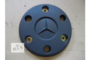Колпак на диск Mercedes Sprinter