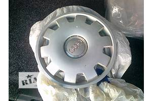 б/у Колпак на диск Audi A6